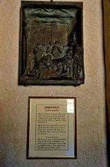 Assisi184.JPG