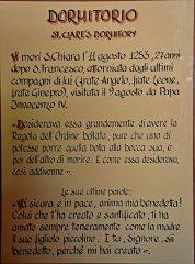 Assisi185.JPG