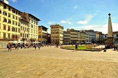 Florencie003.JPG