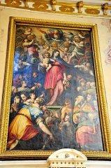 Florencie007.JPG