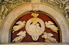 Florencie010.JPG