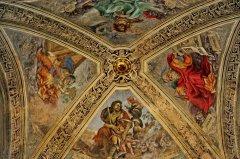 Florencie011.JPG