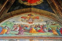 Florencie017.JPG