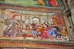 Florencie018.JPG