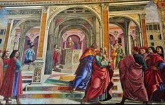 Florencie022.JPG