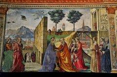 Florencie028.JPG