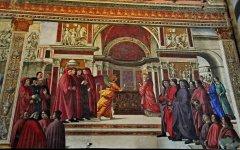 Florencie030.JPG
