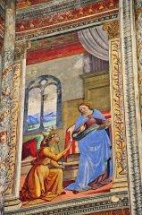 Florencie038.JPG