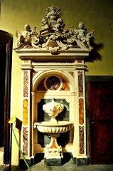 Florencie059.JPG