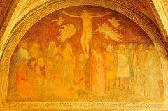Florencie069.JPG