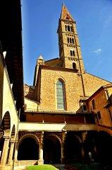 Florencie077.JPG