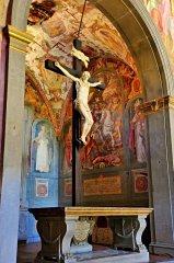 Florencie093.JPG