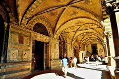 Florencie094.JPG