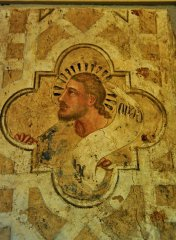 Florencie095.JPG
