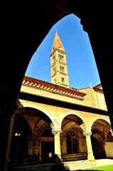 Florencie104.JPG
