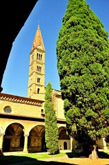 Florencie106.JPG