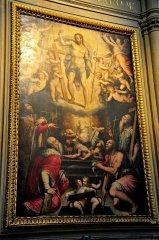 Florencie107.JPG