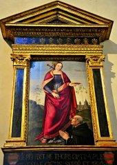 Florencie108.JPG