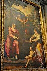 Florencie112.JPG