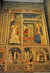 Florencie114.JPG