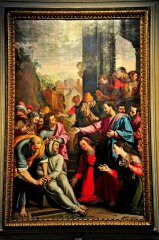 Florencie115.JPG