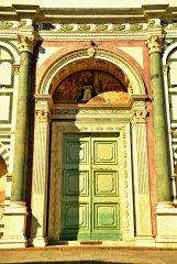 Florencie131.JPG