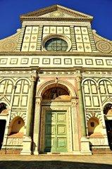 Florencie132.JPG