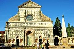 Florencie134.JPG