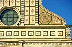 Florencie136.JPG