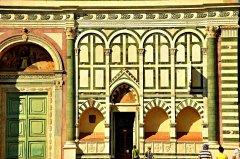 Florencie137.JPG