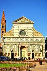 Florencie138.JPG