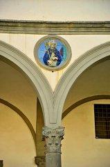 Florencie139.JPG