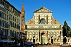 Florencie140.JPG