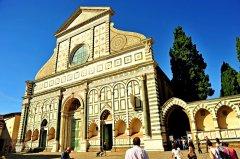 Florencie142.JPG
