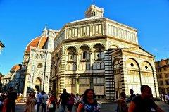 Florencie143.JPG