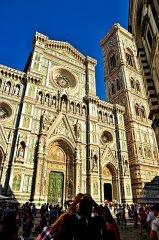 Florencie144.JPG