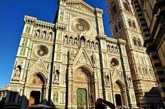 Florencie145.JPG