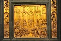 Florencie147.JPG