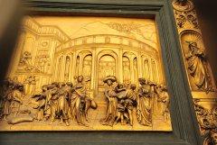 Florencie148.JPG