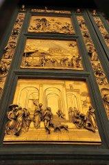 Florencie151.JPG