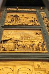 Florencie152.JPG