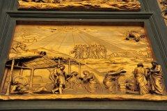 Florencie153.JPG