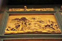 Florencie154.JPG