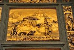 Florencie155.JPG