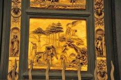 Florencie156.JPG