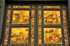 Florencie157.JPG