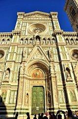 Florencie159.JPG