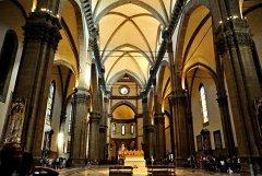Florencie160.JPG