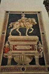 Florencie165.JPG