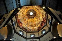 Florencie173.JPG